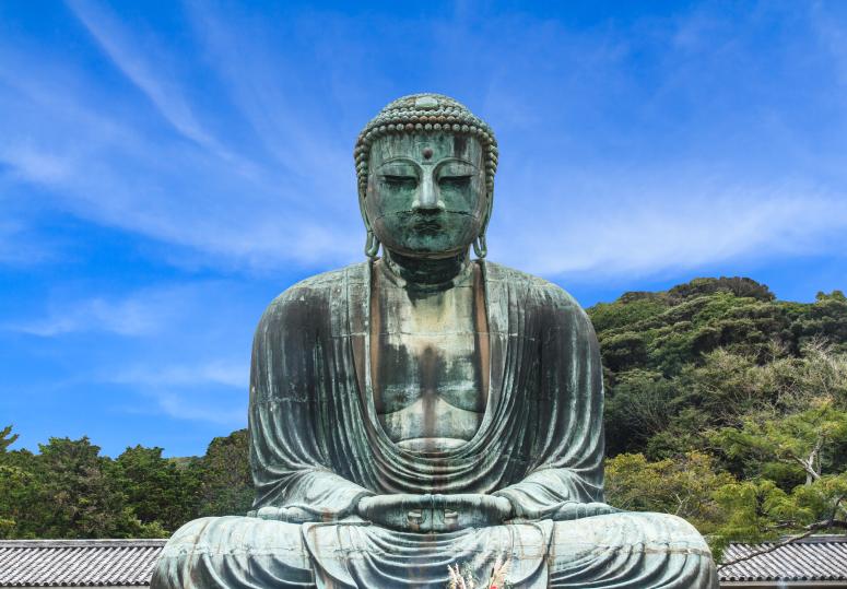 Kamakura-conexion-japon