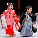 Shichi-Go-San-COPYRIGHT-JOHNNY TIMES